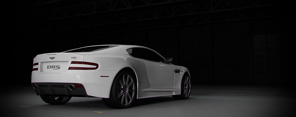 Aston-Slider-1024-01