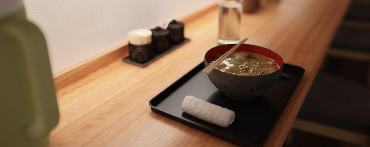 Suppenküche-1024-01